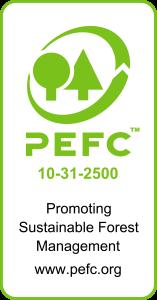 pefc-logo web Anglais