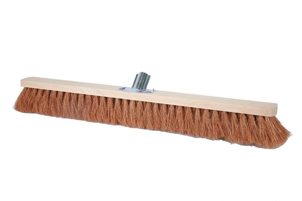 balai brosse grande largeur pour terrasse. Black Bedroom Furniture Sets. Home Design Ideas