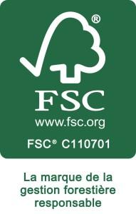 LOGO fsc Web francais
