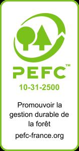 pefc-logo web Francais